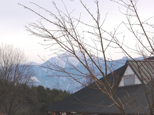 kobuchi-o.jpg