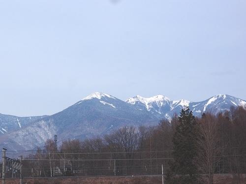 kobuchi-r.jpg