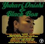 BLACK BOX3321.jpg